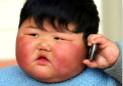 二岁胖丫重90斤