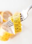 减肥瘦出脂肪肝,怎么办?