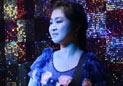 中国夜场里的朝鲜美女