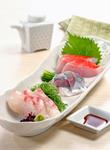 爱吃生鱼片怕肝病,怎么办?