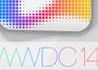 WWDC2014苹果开发者大会