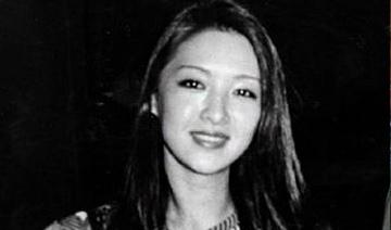 台湾第一美女传奇人生:与李敖闪电离婚 后皈依佛门