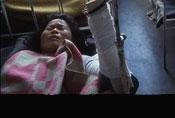 实拍朝鲜医院内景 触目惊心