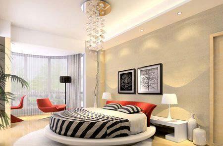 必看卧室装修15大风水禁忌 抚顺马德里皇家花园吧 百度贴吧