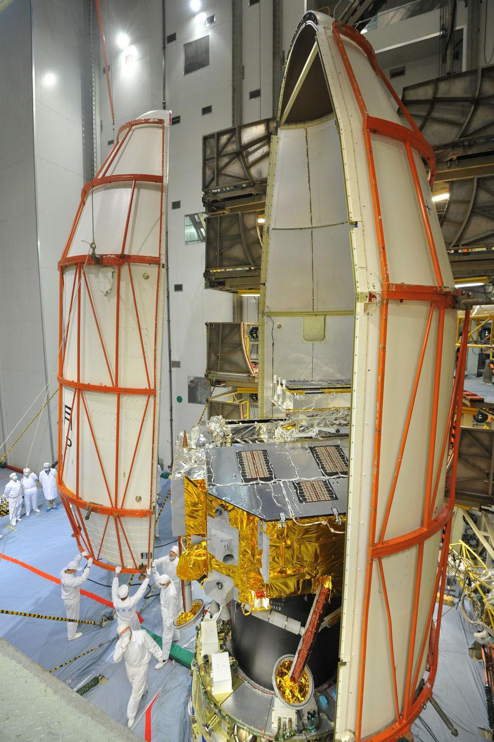 中国航天科技集团 宿东 摄影