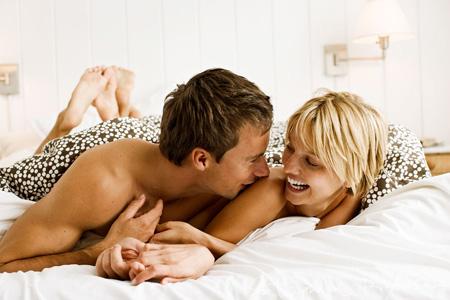 幸福,性福,有了性,有了兴趣就幸福 - sssss520521 - sssss520521的博客