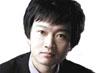 加藤嘉一:安倍个人不代表日本政坛向右