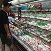 美国进口猪肉