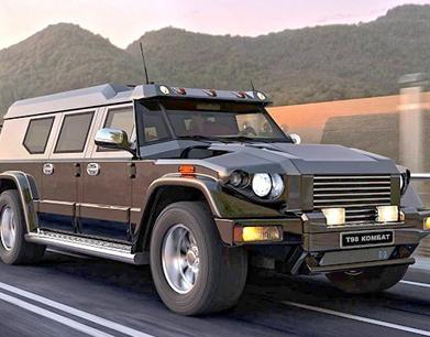 蓝色硅谷年度汽车盛会 山东国际车展10月29日开幕
