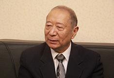 聂振弢:国学教育事业的引路人