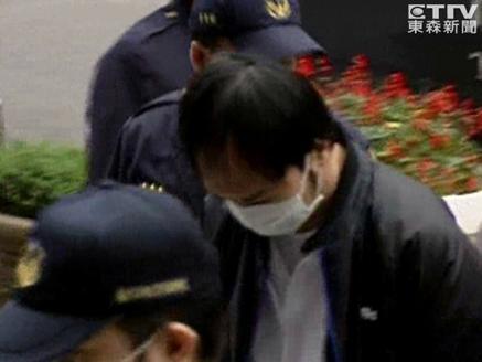 李宗瑞f_迷奸案富少李宗瑞拒不认罪 称花钱雇一夜情