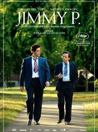《吉米-皮卡尔》