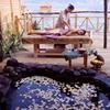 世界10大顶级温泉SPA酒店