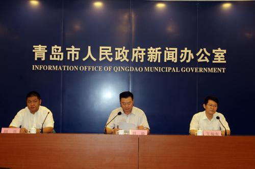 青岛帆船周和海洋节合并 8月举办_青岛频道_凤凰网