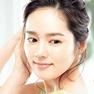韩式超气质扎发