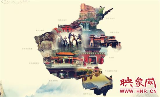 """""""文武""""特色兼容模式打造富有特色的河南旅游文化 为推进河南省旅游业与信息技术的融合发展,巩固深化""""心灵故乡、老家河南""""的品牌形象,河南省旅游局将于8月~10月举办2014""""老家河南""""首届网络旅游节。 届时,以""""老家河南""""为主题,在河南嵩山少林寺等特色景点与诸子百家起源文化的基础上,河南将打造出一个兼容""""文""""与""""武""""的特色旅游文化全新模式。"""