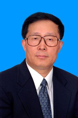 李鸿忠的父亲 李鸿忠:没有国家的梦想,就没有个人的梦想