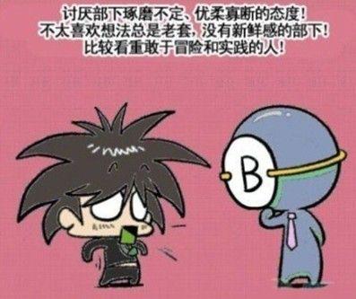 彼得罗夫PTR夏日护肤大法宝