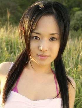4D版肉蒲团 将开拍 日本女优苍井空有望出演