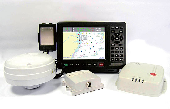 专家 北斗应用精度将超GPS 芯片价格短期将大降