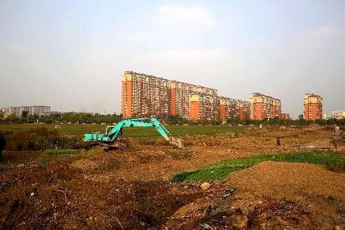 南通启秀中学将在港闸区建设分校 2017年秋季投用