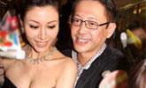华人富豪家族衰败的根本原因
