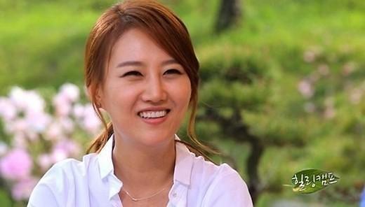 韩国女歌手起诉弟弟 追讨欠款178万人民币(图)