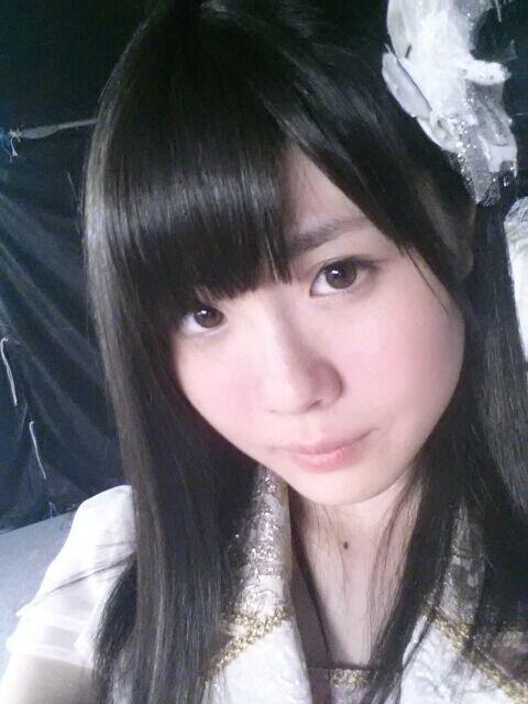 AKB48成员被曝住宅脏乱毛发遍地生活邋遢