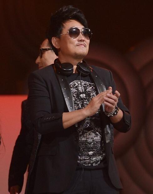 歌手李承哲入境日本遭拒 将申请演出签证见粉丝
