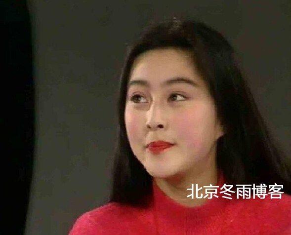 谢晋影视艺术学院_谢晋恒通明星艺术学校