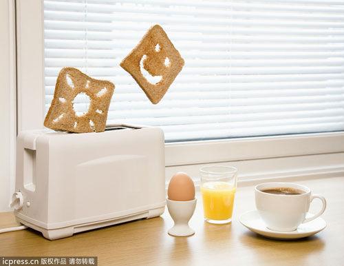 七日鸡蛋减肥食谱图片
