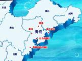 深耕蓝海——青岛成海洋经济发展引擎