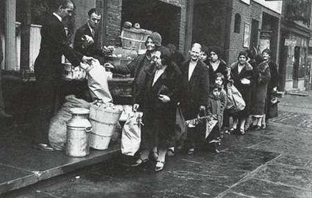 1957 1958经济危机_1825年英国经济危机