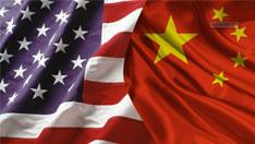 中美双边投资协定或有三个激烈争论点