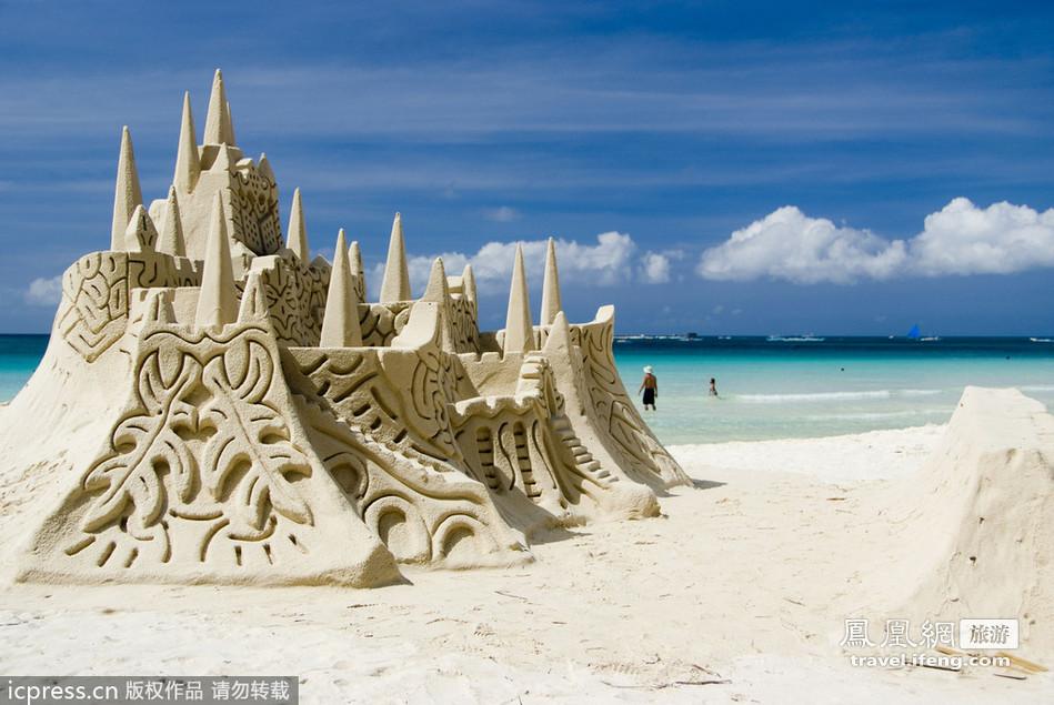 是菲律宾中部一岛屿,面积10.32平方公里,人口12,003人(2000