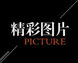 联想控股股份有限公司董事长柳传志
