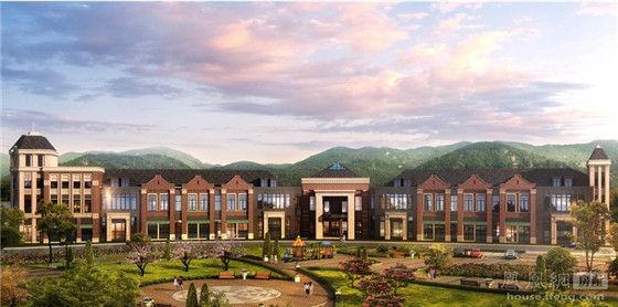 中粮万科长阳半岛预计2014年5月推出住宅,现半岛vmo联排产品在售.