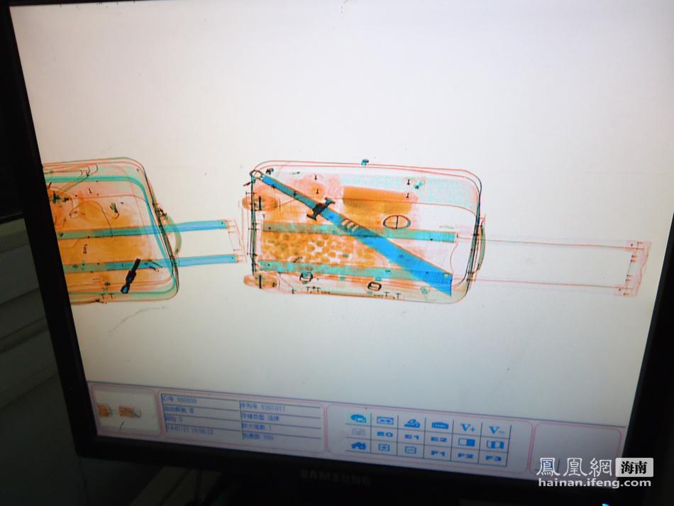 纸箱做火车的步骤图片