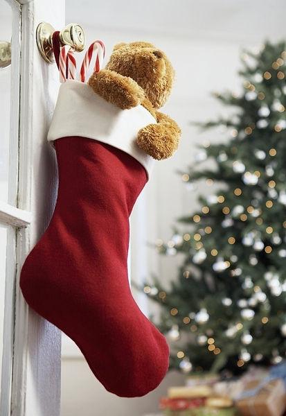 给圣诞节加点时尚|圣诞|情趣_凤凰酒店情趣放情趣鱼图片