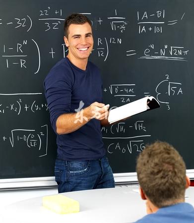 性情:教授别争学生的女朋友