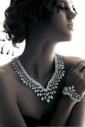 2013年度最Hot时装珠宝单品