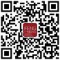 凤凰资讯官方微信