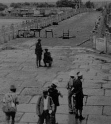 独家纪录片:卢沟桥事变始末