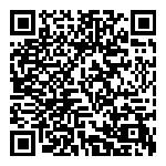 鲁甸地震逝者头七祭  手机版