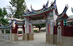 http://book.ifeng.com/shuzhai/detail_2013_10/18/30431122_0.shtml