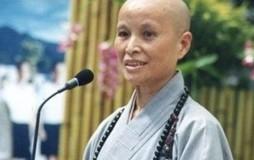 http://book.ifeng.com/yeneizixun/detail_2013_10/17/30424440_0.shtml