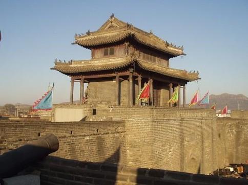 四川人口有多少_延安市区人口有多少