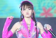 SNH48:宅男文化下的偶像