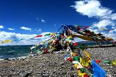 专家:西藏旅游注意事项