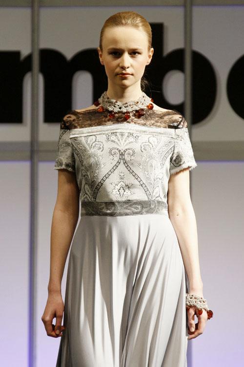 s&a荣获2013年国际琥珀设计大赛最高奖